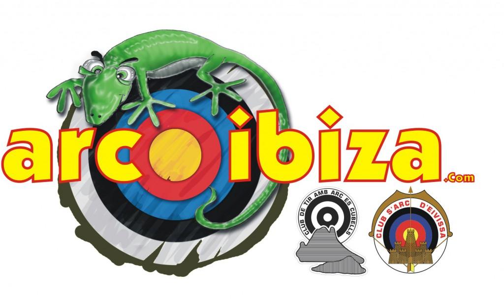 Logo Arcoibizacom
