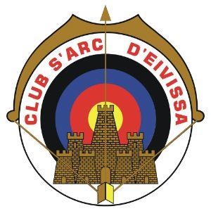 Logo Sarc 300x300