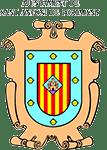 Ajuntament-SantAntoni