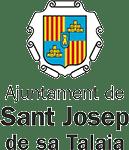 Ajuntament-dSant-Josep