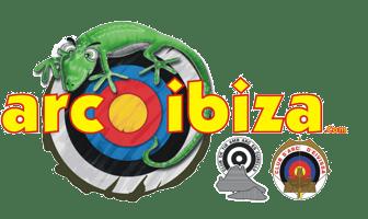 7ª Prueba Liga Arcoibiza 2017 @ Club Es Cubells | Illes Balears | España
