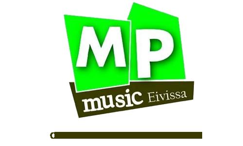 mpmussic