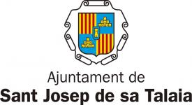 Ayuntament-Sant-Josep