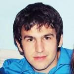 Foto del perfil de Vicent